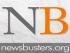 NewBusters Blog