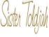 Sister Toldjah