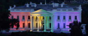 Rainbow_WhiteHouse
